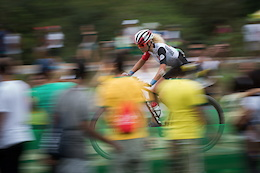 Social Round Up: 9 of the World's Best XC Racers React to the Olympic Postponement