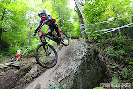 Vittoria Eastern States Cup Releases the 2017 Downhill and Enduro Schedules