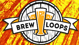 Kamloops Community Invites you to Experience Brew Loops