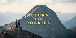 Return to the Rockies with Vanderham and Nicolai - Video