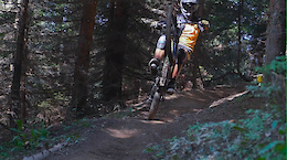 Choose Your Bike, Devinci - Video