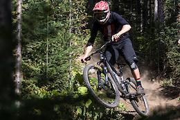 Sun Peaks Bike Park: Late Summer Update and Peaks Pedal Fest