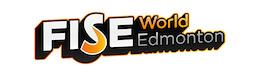 FISE World Edmonton: Rock the Rails Highlights - Video