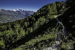 Registration Opens June 6 for the 2021 Trans-Savoie 50/50