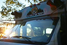 Alaska or Bus't: AT's Ultimate Road Trip Begins - Episode 1