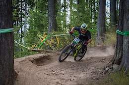 Jackson Hare: More Than a Ride - Video