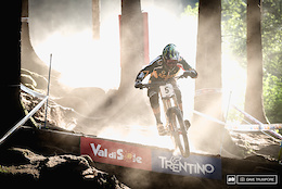 Your Essential Guide to the Val di Sole DH World Cup 2017