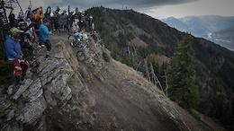 Dirt Diggler Fall Classic - Fernie BC