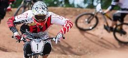 Challenge Cup Duel Eliminator - Birmingham BMX Bike Park