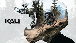 Kali Releases Multiple Impact Helmet: The MacDuff - Interbike 2016