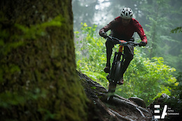 Cascadia Dirt Cup Finals: Tiger Mountain - Race Report