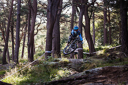 Vitus First Tracks Enduro Cup, Round 5 Donard - Video
