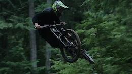 Bentley Mackinnon, Coastal Shift - Video