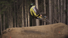 Rubber Side Down: Remy Metailler - Video