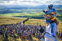 Red Bull Foxhunt 2016 - Results and POV