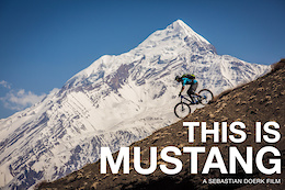 This is Mustang - Video