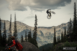 MX or MTB: Ethan Nell Will Still Send It - Video