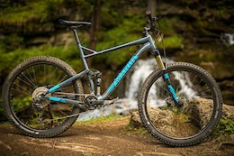 Marin Hawk Hill - Review