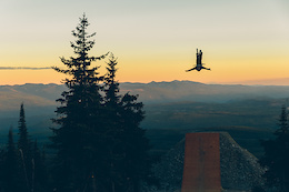 Big White Announces Top-Level Slopestyle Event Hosted By Tom Van Steenbergen