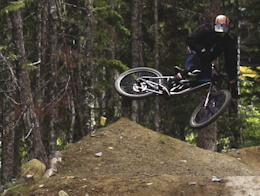 Reece Wallace: Yeah Whis - Video