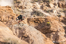 Red Bull Rampage 2017 is Coming - Spectator Tickets On Sale August 23