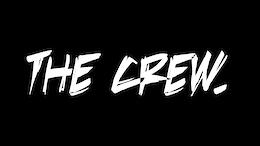 The Crew - Video