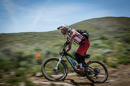 2016 California Enduro Series Recap