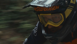 Bas van Steenbergen: Raw 100 - Video