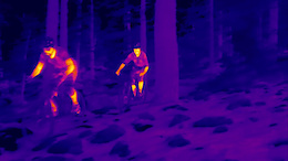 Thermal Signature - Video