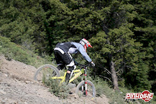 Throwback Thursday: Stevie Smith, Sam Hill & Tyler Morland Race Psychosis in 'Seasons'