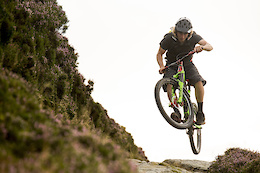 Trippin: Arran Weekender - Video