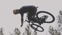 Just Another Tuesday in Bend, Oregon? - Video