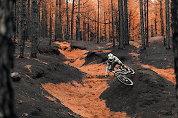 What's Your Favorite Commencal Video?