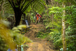 NZDH Rounds 3-4 Double Header