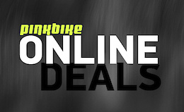 Online Deals for Black Friday 2017