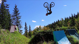 Andrew MacDonald: Fall Vibes - Video