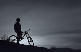 Riding Under A Super Moon - Video