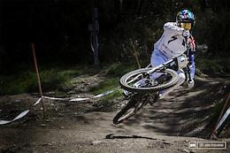 Cannonball Festival, GoPro Australian Open Downhill - Recap