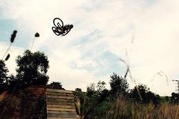 Erik Fedko - Making The Leap to FMB Pro