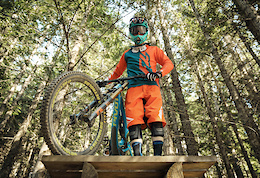 Fly Racing: Accepting 2017 MTB Rider Support Applications