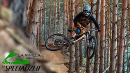 La Pinilla Bikepark Open For December