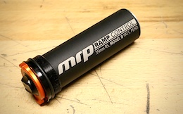 MRP Ramp Control Cartridge - Review