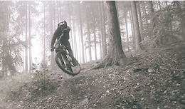 Get Out and Ride - Fabio Schäfer - Video