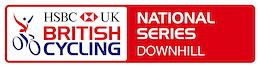 British Downhill Series