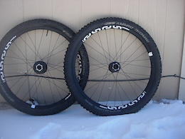 66a28fe6c71 e13-wheels Photo Album - Pinkbike
