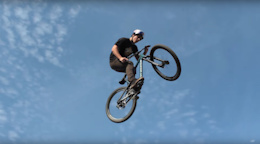 Semenuk, R-Dog, Storch, Bezanson, Wetlands Sessions - Video