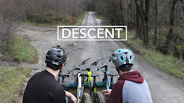 Descent - Video