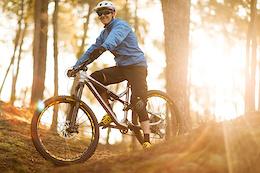 Anne-Caroline Chausson Joins Commencal Bikes