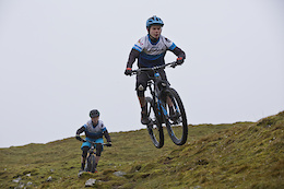 TweedLove Launch Race Team to Support Young Talent