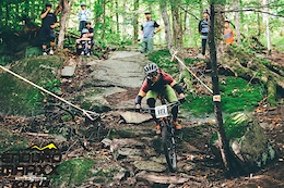 Bromont, Québec Added to MEC Canadian National Enduro Series